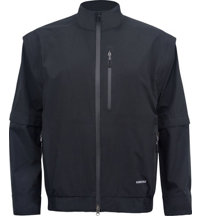 Men's Gore-Tex Traveller Jacket