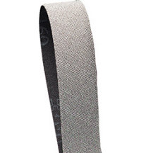 1 X 30 Inch Trizact Tip Prep Belt