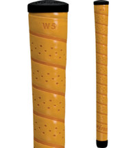 Excel Soft Tan Grip