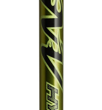 Nv Hybrid Transitional .370 Graphite Shaft