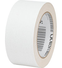 Two-Sided Tape - 48 mm x 18 Yards