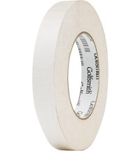 Two-Sided Tape -18 mm x 36 yrd