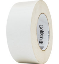 Two-Sided Tape - 48 mm x 36 yrd