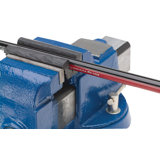 Rubber Vise Clamp