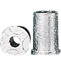 Plug-Wates 4 Gram For Steel Shafts