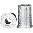 Golfsmith Plug-Wates 4 Gram For Steel Shafts