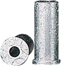 Plug-Wates 6 Gram For Steel Shafts