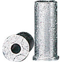 Golfsmith Plug-Wates 6 Gram For Steel Shafts