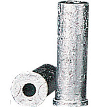 Plug-Wates 8 Gram For Steel Shafts