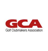 New 1 Year GCA Membership