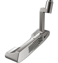 Method Milled Putter
