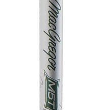 M5T .370 Graphite Hybrid Shaft
