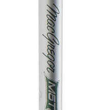 Tourney M5T .370 Graphite Hybrid Shaft