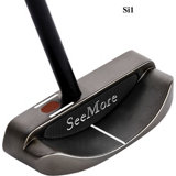 SI Putter Series
