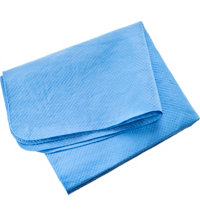 Stay Cool Towel