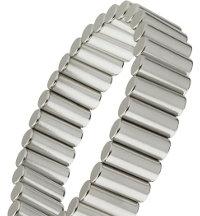 Magnalinx Magnetic Bracelet