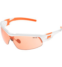 Metallic Rose Pro Z-17 Sunglasses