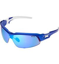 Arctic Blue Pro Z-17 Sunglasses