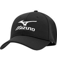 Men's FlexFit Tour Fitted Cap