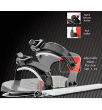 Pivot Pro Golf Training Aid