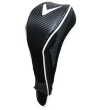 Dual Mag Headcover-Fairway Wood