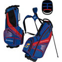 Team Effort Collegiate Stand Bag