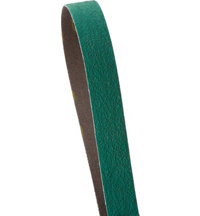 1 x 42 Inch Sanding Belt