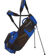 Superlight 3.5 Personalized Stand Bag