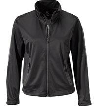 Women's Highland Jacket