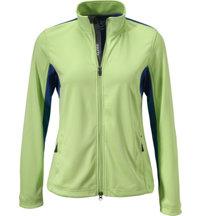 Women's Airflow Jacket