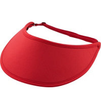 Women's Microfiber Eye Shade