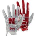 Glove Branders Collegiate Series Golf Gloves