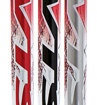 VTS 75 .335 Graphite Wood Shaft