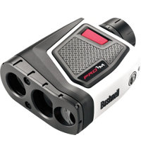 Pro 1M Tournament Edition Laser Rangefinder