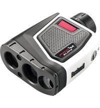 Pro 1M Slope Edition Laser Rangefinder