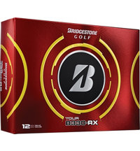 Prior Generation B330 RX Golf Balls