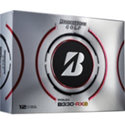 Bridgestone 2012 Tour B330-RXS Golf Balls