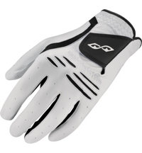 Men's Leather Golf Glove
