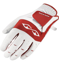 Men's Combo Golf Glove