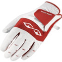 Snake Eyes Men's Combo Golf Glove