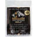 Gorilla Gold Gorilla Gold / Golf