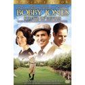 Booklegger Bobby Jones: Stroke of Genius DVD