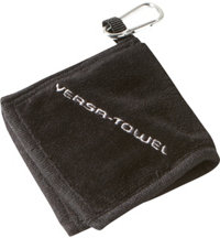 ZTech Mini Versa Towel