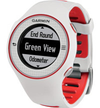Approach S3 GPS Watch