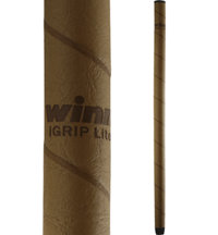 iGrip Lite 21 Inch Round Putter Grip