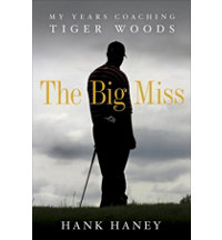 The Big Miss Book