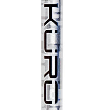 KURO KAGE 80 Hybrid Shaft