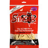 STINGER TEES Pro XL Competition 3