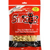 STINGER TEES Pro XL Performance 2 3/4