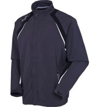 Omaha Zephal Typhoon Waterproof Jacket